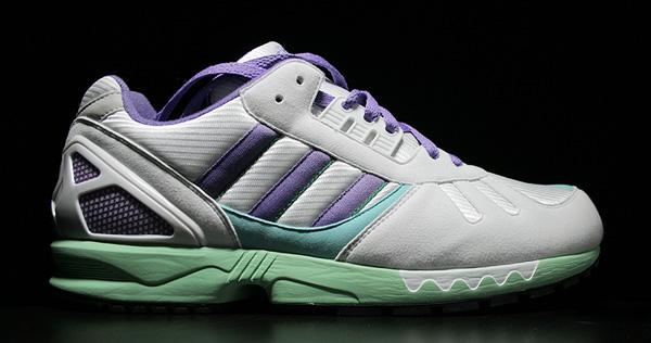 adidas zx 7000 Torsion