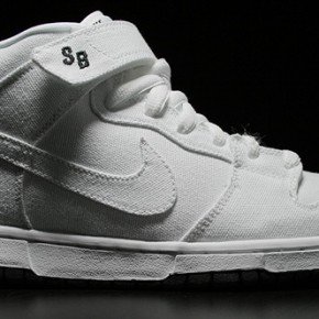 "Nike SB Mid ""Tokyo"" Dunk"