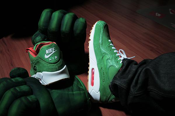 sneakers…sneakerb0b hulk sneakers…sneakerb0b sneakers…sneakerb0b hulk loves loves hulk loves YDHeWIE29b
