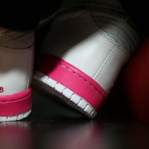 sneakerb0b x nike