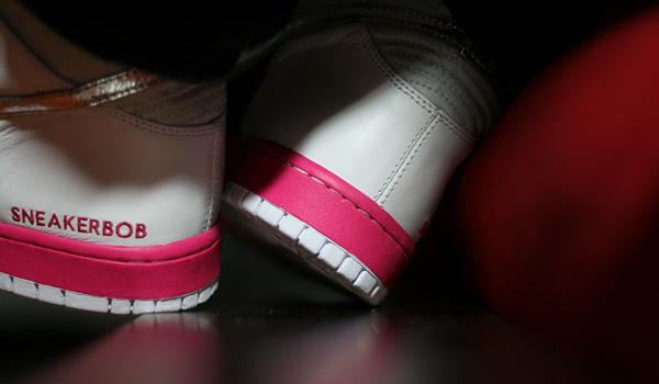 sneakerb0b nike