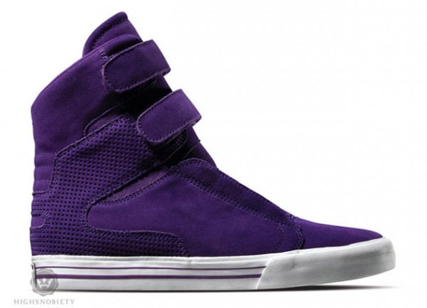 supra-society-purple