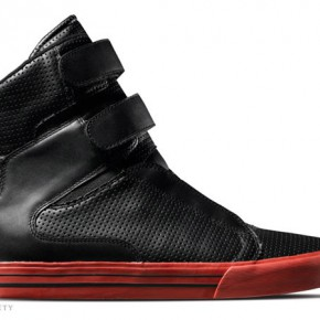 supra-society_black-red
