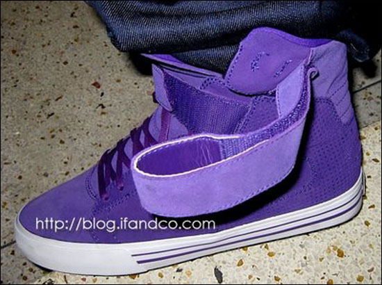 wear-purple
