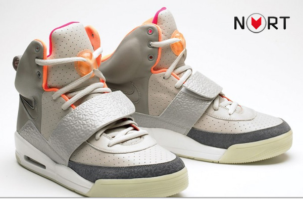 air yeezy nort berlin