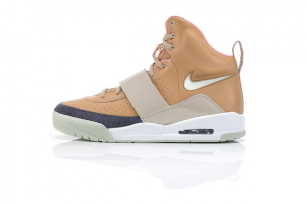 nike air yeezy dj am