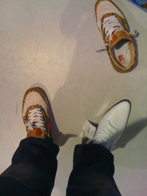 adidas vulc slim wear
