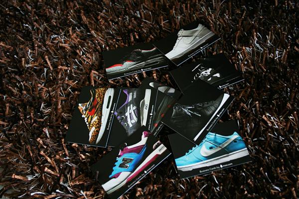 moo cards sneakers