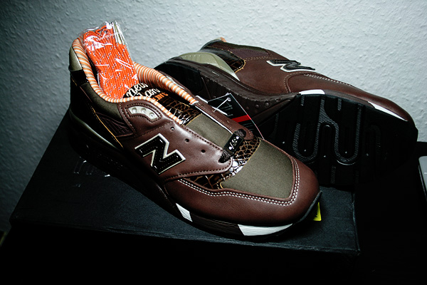 new balance mens suite pack