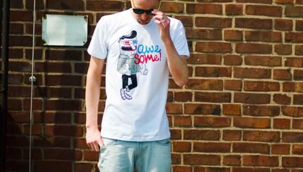 a better tomorrow shirt contest winner mai