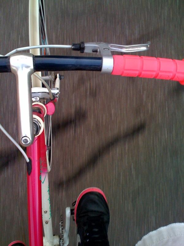 b0b bike