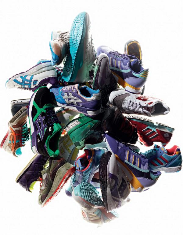 sneakers mag