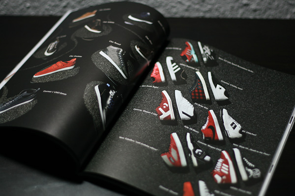 sneakersmag shoes