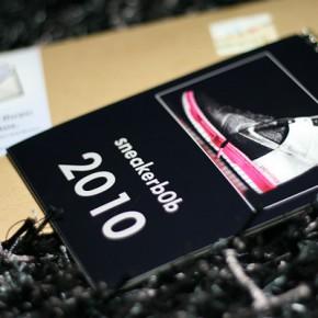 sneakerb0b 2010...