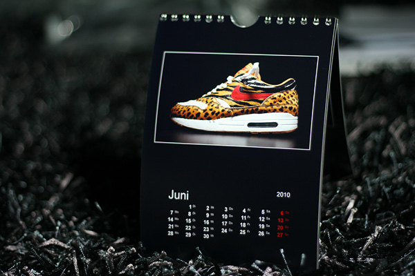 safari air max kalender