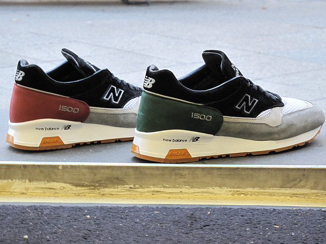 new balance 1500 the finals