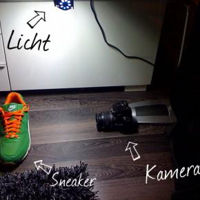 sneakerb0bs sneakershot tutorial...