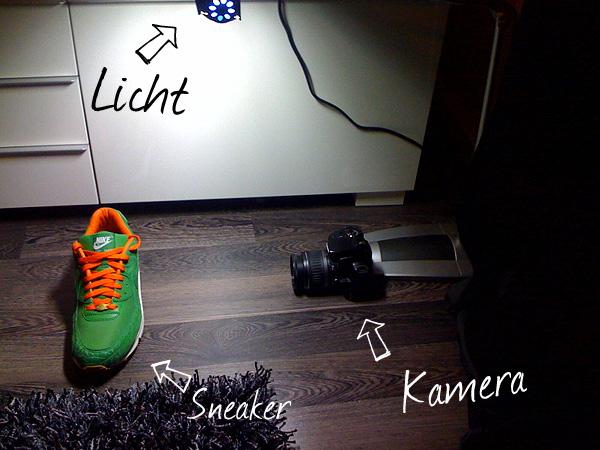 sneakerb0b sneakershot