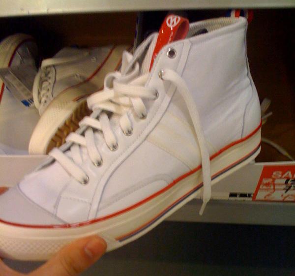 adidas vulcanized boot kazuki