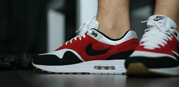 wear air max west