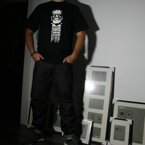 born clothing pixelkrieger