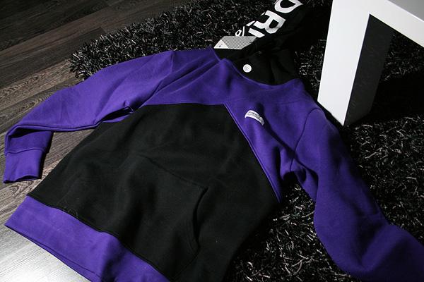 drmtm hoodie