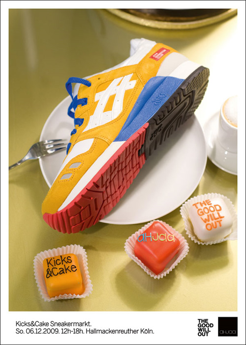 kicks and cake 3