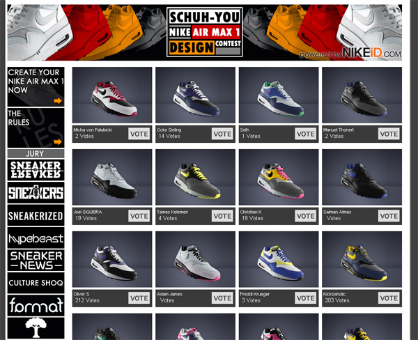 schuh-you-am1-design-contest