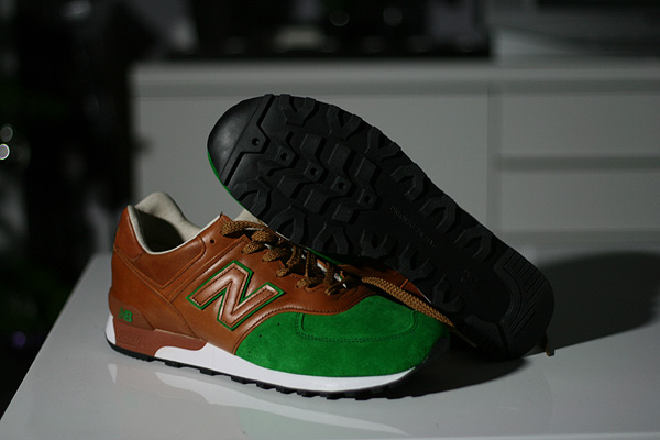 green brown 576
