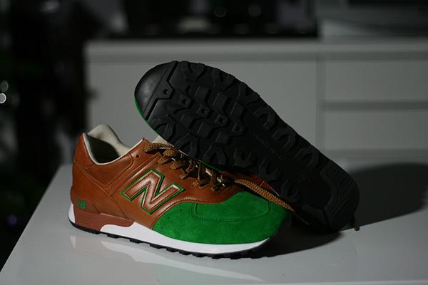 green brown 576