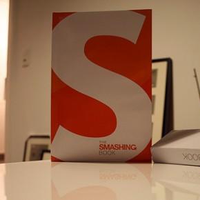 The Smashing Book...