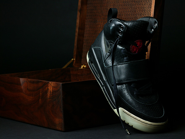 air yeezy grammy