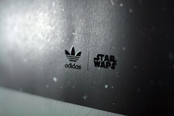 star wars x adidas
