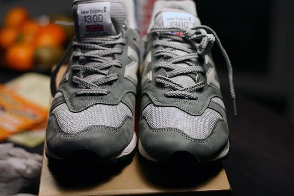 grey 1300