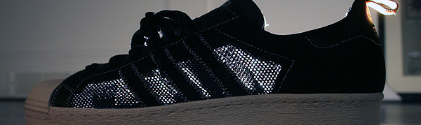 adidas mesh superstar