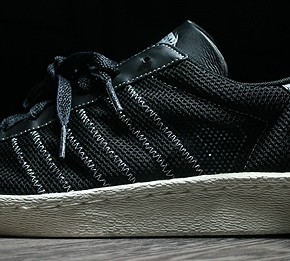 Adidas kzkLOT Superstar 80s Breathe...