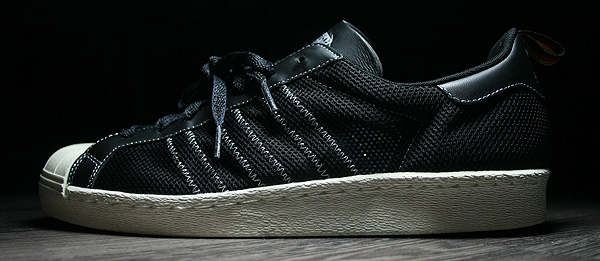 adidas kzklot superstar