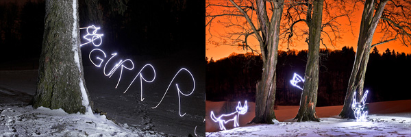 lightgraffiti
