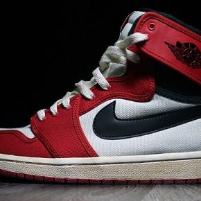 AIR Jordan 1 AJKO...
