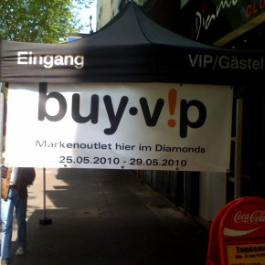 buyvip köln diamonds