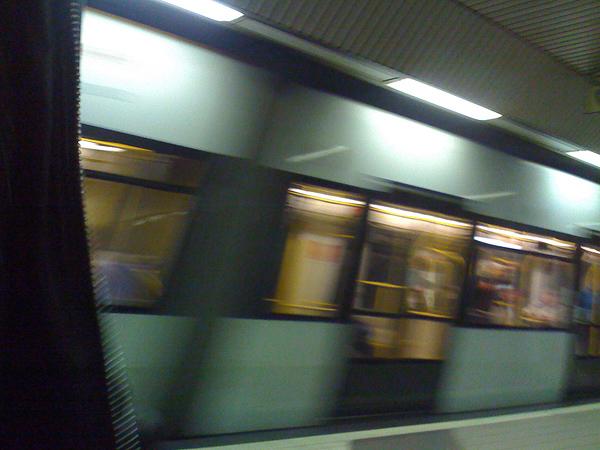 u-bahn rudolfplatz