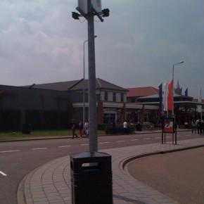 Ein Tag im Designer Outlet Roermond...