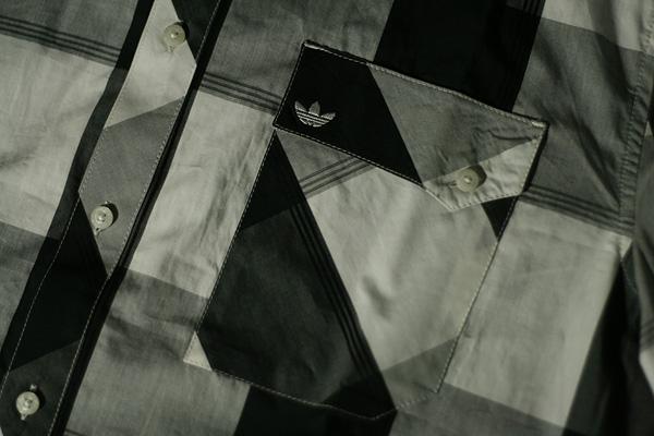 adidas chk shirt