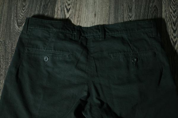 adidas black pants