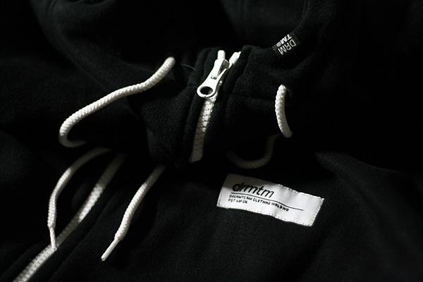 dreamteam hoodie