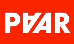 PAAR Sneakerboutique - Der neue Sneakershop in Wien...