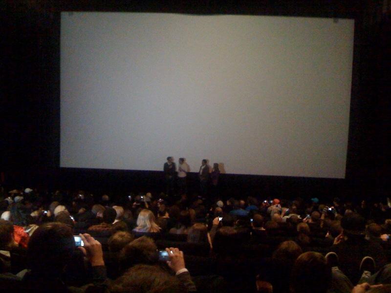 jackass 3d premiere köln