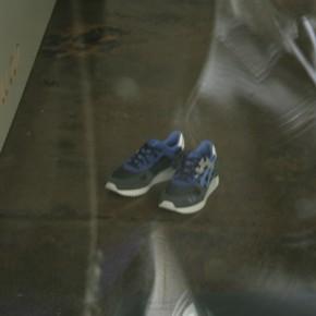 """Asics x Sneaker Freaker """"Alvin Purple"""" Release bei TGWO..."""
