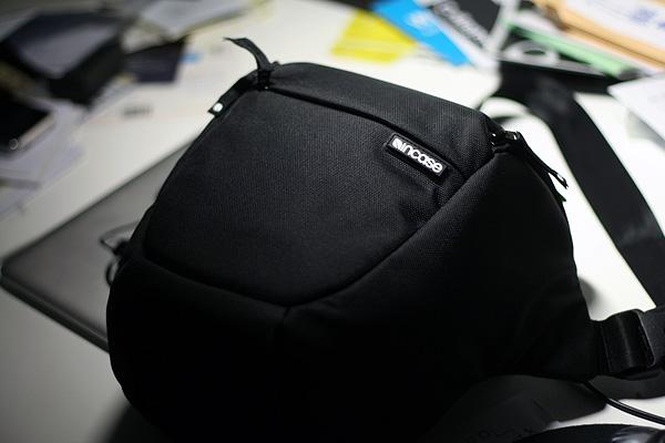 Dslr Nylon Carrying Incase Case For vnNw0OymP8