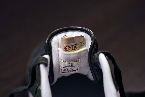 new product bff2f e1481 KangaROOS Coil-R1… | sneakerb0b